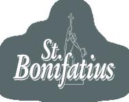 St.Bonifatius