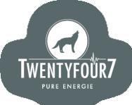 TwentyFour7